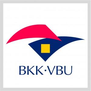 041217_BKK-VBU logo cmyk