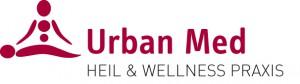 Urban Med_Logo1_13.01.13